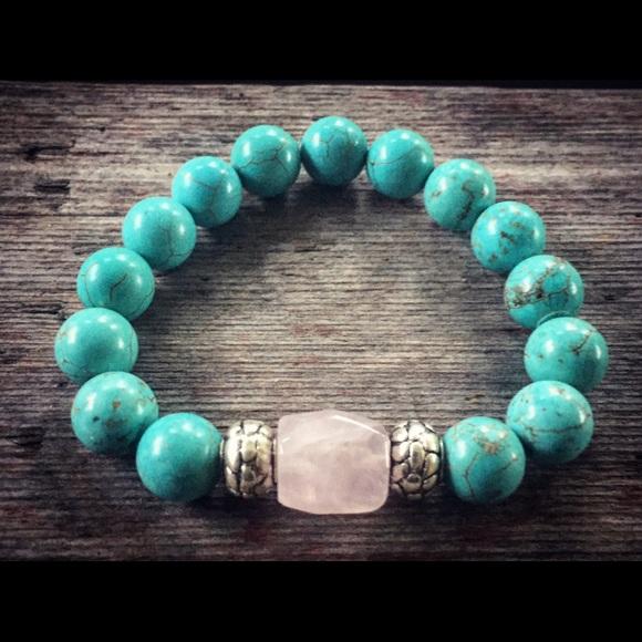 Jewelry - Hand made bracelet
